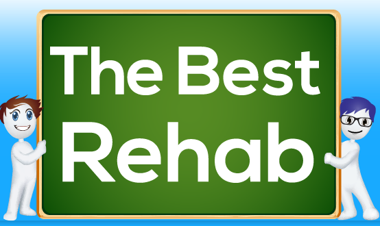 How To Find The Right Treatment Center
