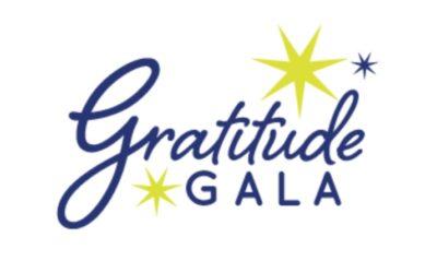 Gratitude Gala: Celebrating Recovery