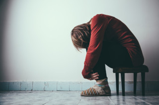 What Is Addiction, Really?
