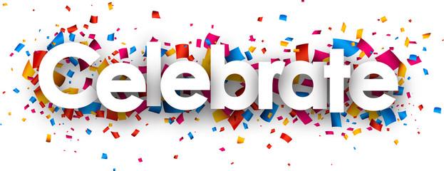 Celebrating 1,095 Days!